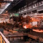На заводе «Азовсталь» снова погиб рабочий