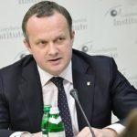 Остап Михайлович, прощайте!